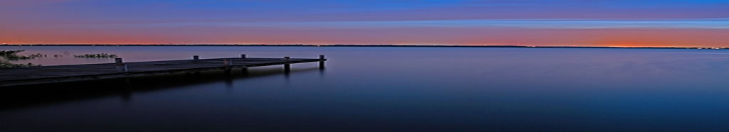 Index of images for Lake lewisville fishing
